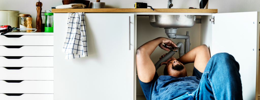 What Is Considered A Plumbing Emergency